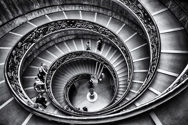 חובה ברומא